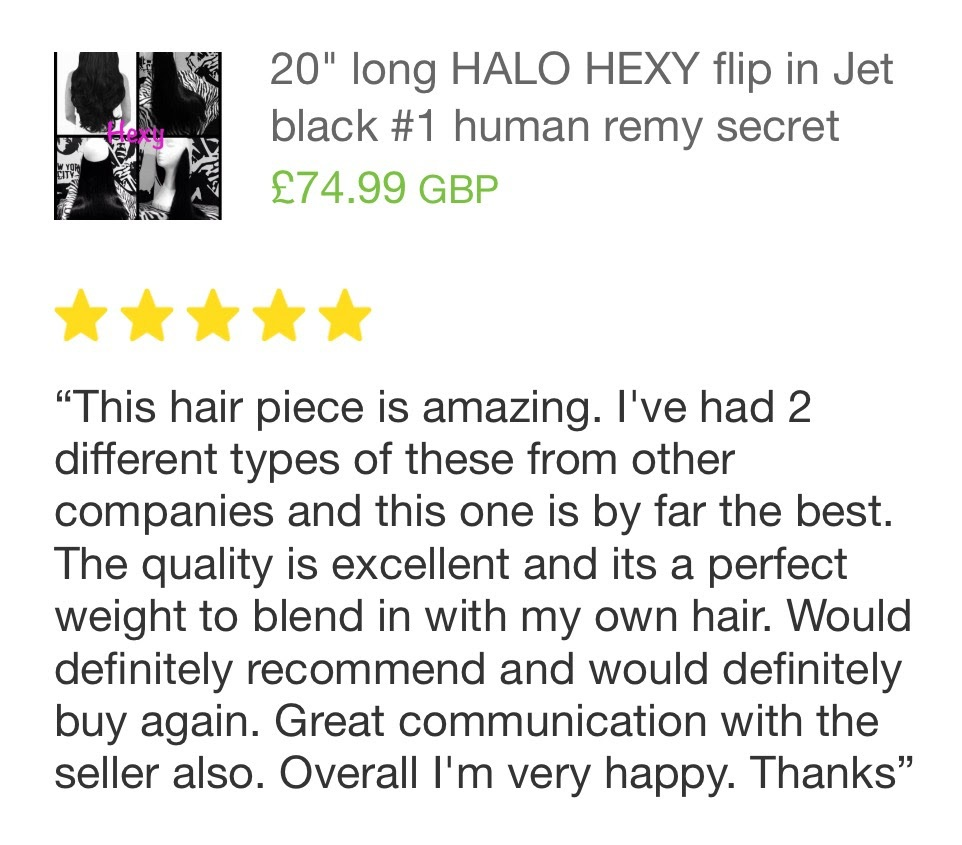 Hexi_Hair_Extensions_Review.10