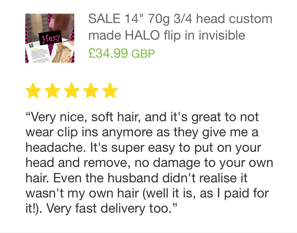 Hexi_Hair_Extensions_Review.17
