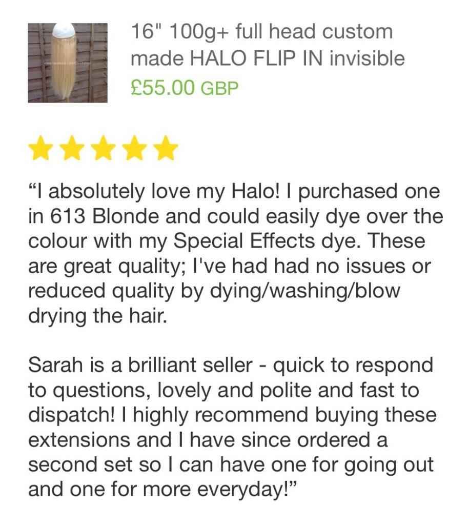 Hexi_Hair_Extensions_Review.18