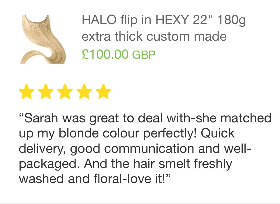 Hexi_Hair_Extensions_Review.2
