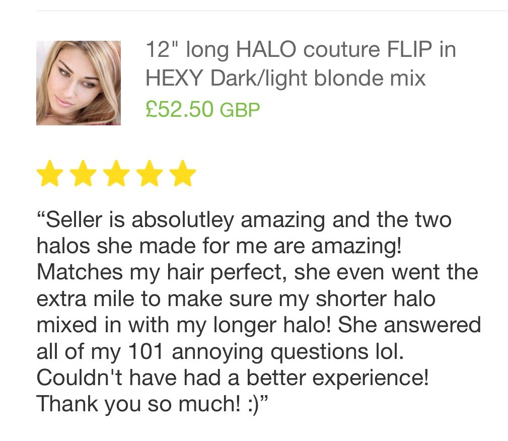 Hexi_Hair_Extensions_Review.3