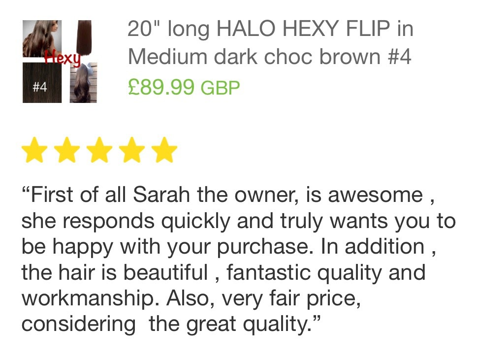Hexi_Hair_Extensions_Review.5