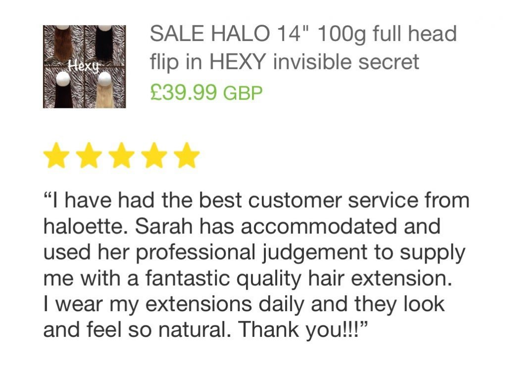 Hexi_Hair_Extensions_Review.6