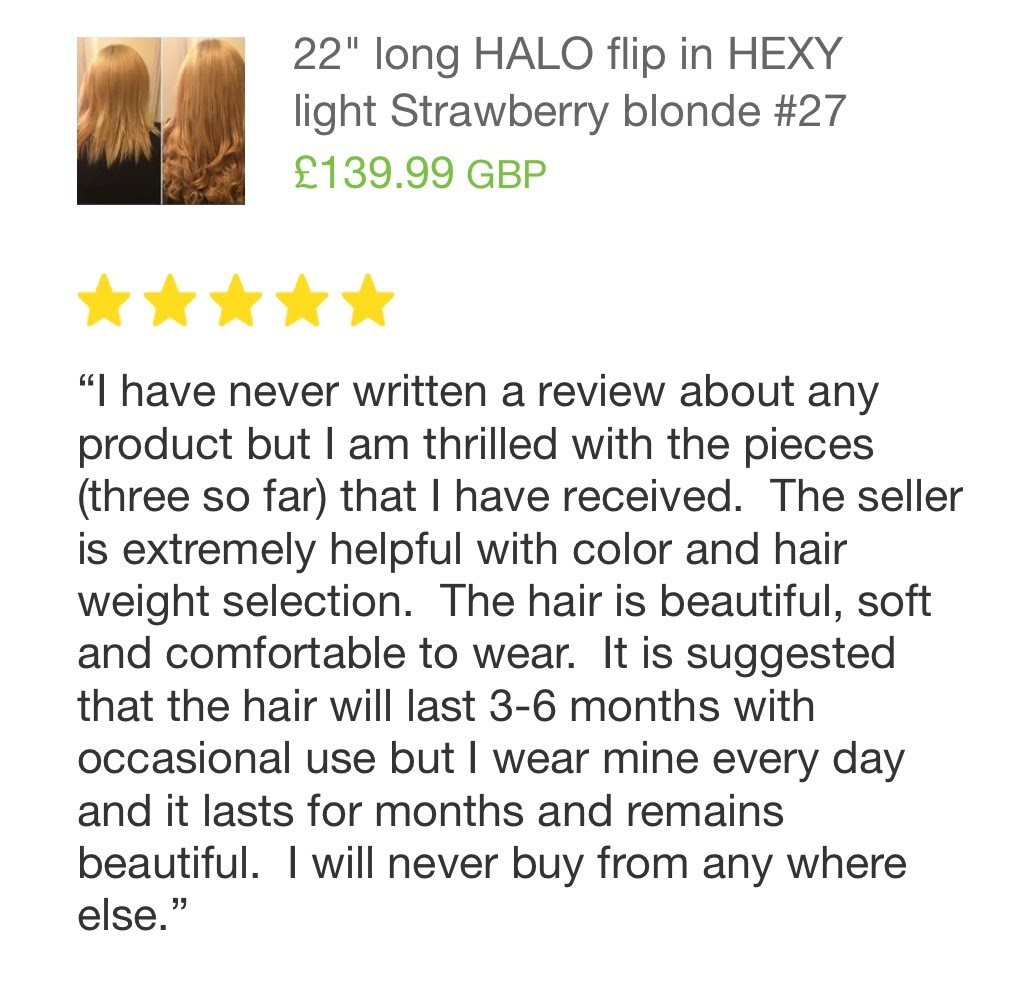 Hexi_Hair_Extensions_Review.7