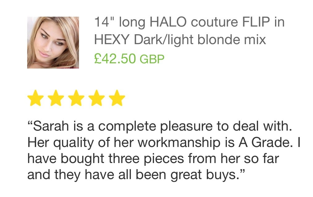 Hexi_Hair_Extensions_Review.8