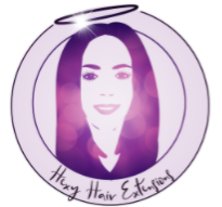 Hexy Hair Extensions